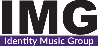 Identity Music Group
