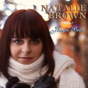 Natalie Brown Jingle Bells